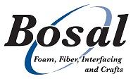 bosal-logo.jpg