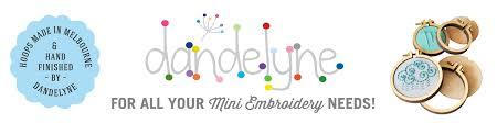 dandelyne-logo-web.jpg