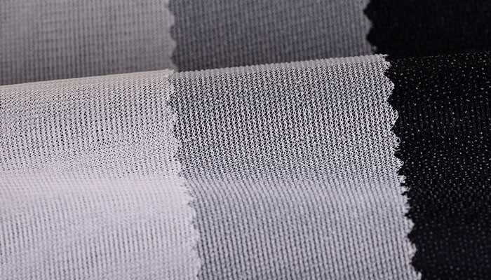 knit-fusible-interfacing-04.jpg