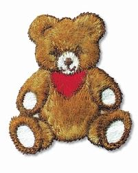 lana-bear.jpg