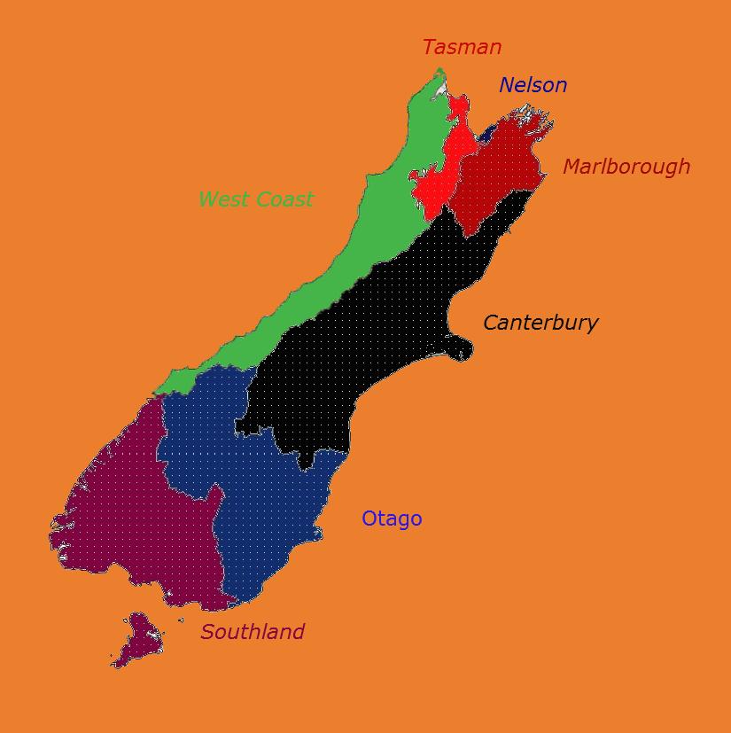 southisland1.jpg